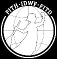 IDWF logo